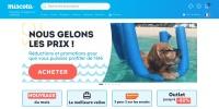 Code promo Miscota et bon de réduction Miscota
