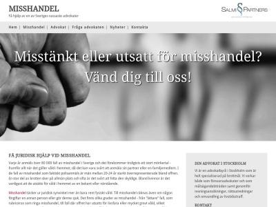 www.misshandel.nu