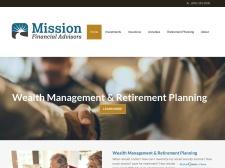http://www.missionfinancialadvisors.com