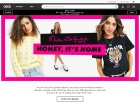 Miss Selfridge Coupon Code