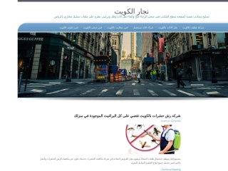 Screenshot for mister-wongbookmarks.in