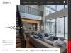 http://www.mitsubishi-home.com/