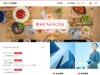 http://www.mitsui-sugar.co.jp/
