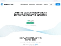 Mixmlhosting Fast Coupon & Promo Codes