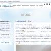 水樹奈々のブログ