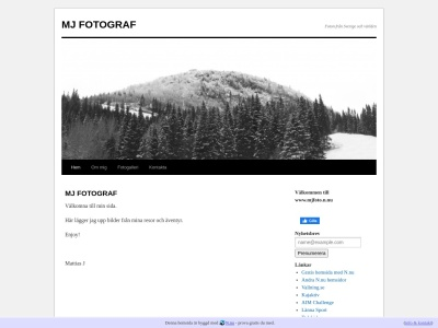 www.mjfoto.n.nu