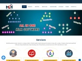 Best MLM Software in Pune | Binary MLM Software in Pune
