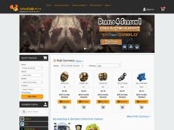 Dragonknight Guide of the Elder Scrolls Online