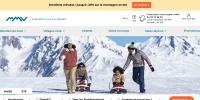 Code promo MMV et bon de réduction MMV