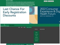 http://www.mobihealthnews.com/content/ibm-researchers-use-deep-learning-neural-networks-screen-diabetic-retinopathy-86-percent