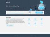 Different Types of Spy Mobile Signal Jammers