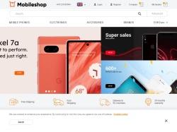 MobileShop.eu