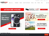 Mobilezone Ch Voucher Codes & Discount Codes
