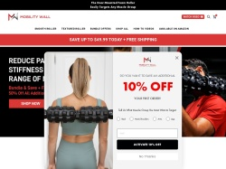 Mobility Wall