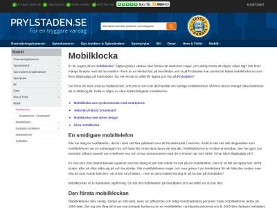 www.mobilklocka.se