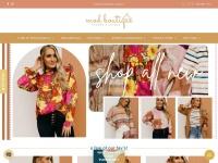 MOD Boutique Deals & Exclusive Discounts