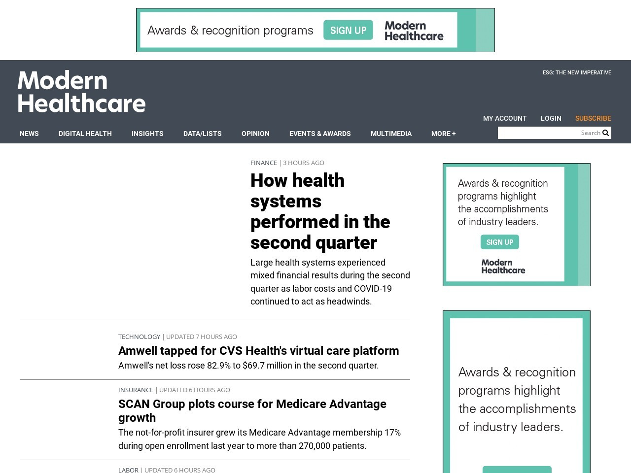 Healthcare Reform Update: Big shifts seen in Mass. insurance …