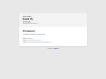 http://www.moj.go.jp/
