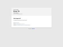 http://www.moj.go.jp/JINKEN/index_soudan.html