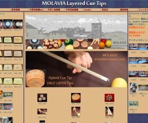 http://www.molavia.com