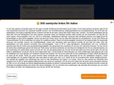 www.momsens.se