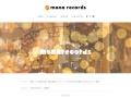 mona recordsのイメージ