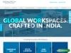 Office Furnitur & Executive Chairs -Monarchergo.com