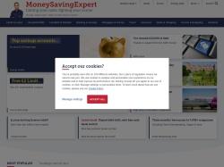 Cheap heating oil: Slash your prices - MoneySavingExpert