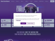 http://www.moneysupermarket.com/