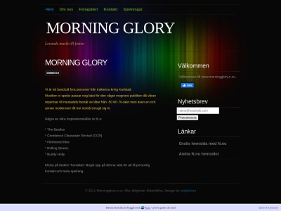 www.morningglory.n.nu