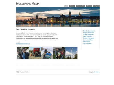 www.mosebackemedia.se