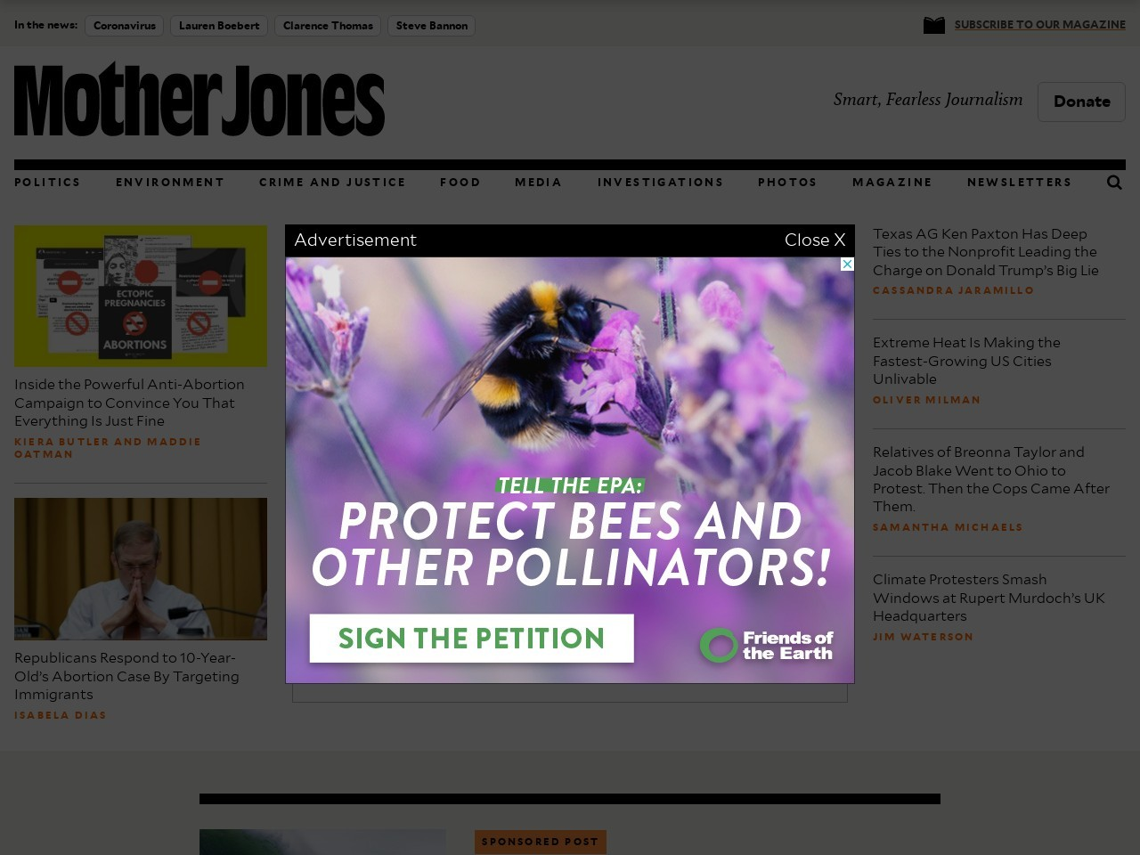 Friday Cat Blogging – 7 November 2014 | Mother Jones
