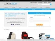 Motoquipe coupon code