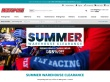 Shop at MotoSport with coupons & promo codes now