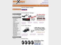 Motoxoutlet coupon codes May 2019