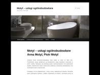 http://www.motylphu.pl