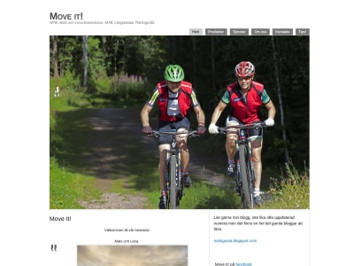 www.moveitmats.n.nu