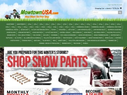 Mowtownusa coupon codes March 2018