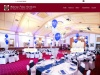 Function Center Northcote – Catering and Order online service Northcote – Maharaja Palace