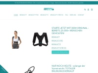 Mr.Back Fast Coupon & Promo Codes
