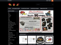 Clay Smith Cams coupon codes April 2018