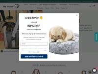 Mrpeanutspremiumproducts Fast Coupon & Promo Codes