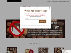 Mrs. Cavanaugh's coupon codes August 2019