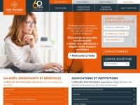 Mutuelle Saint-Christophe Assurances