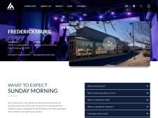 http://www.mtararat.org/fredericksburg