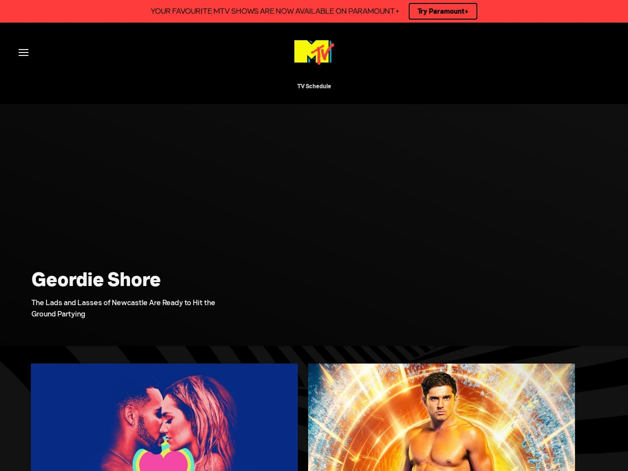 Celebrity Big Brother Housemate Rumour Roundup | MTV UK