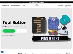 MULLYBOX