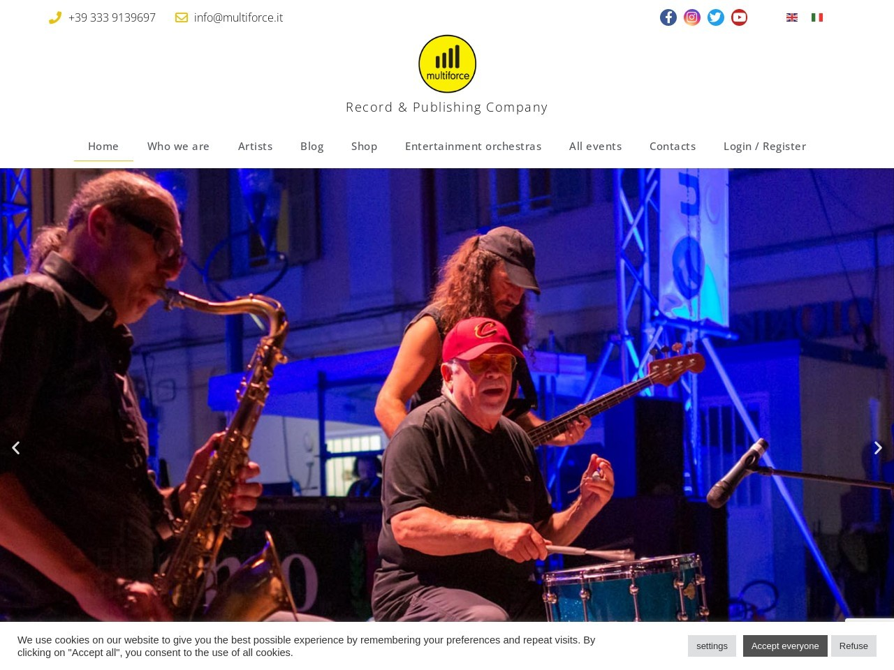 http://www.multiforce.it