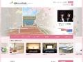 武蔵村山市民会館(さくらホール) 展示室のイメージ