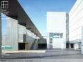 豊田市美術館 市民ギャラリーのイメージ